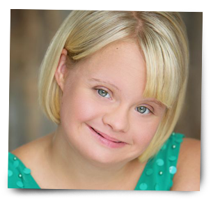 laurenPotter_headshot