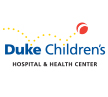 Duke Children's Hospital